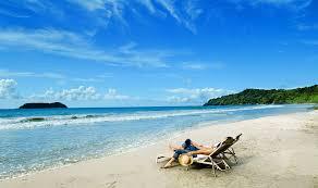 tripadvisor s top vacation rental home homeaway manuel antonio