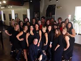 2015 salon today 200 retention and referral programs news