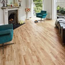 Living Room Flooring Ideas Creative Ideas Wood Look Tile Floor Fancy Tile Wood Home Tiles