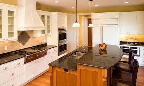 virtue small kitchen design tags kitchen modern small kitchen