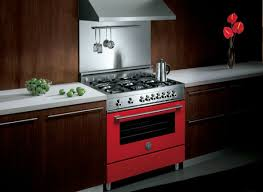 Kenmore Pro 36 Gas Drop In Cooktop 5 Things To Know About Pro Style Ranges Range Reviews Consumer
