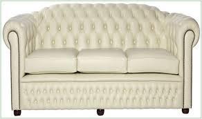 was heiãÿt sofa auf englisch was heißt sofa auf englisch