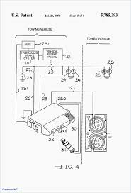wiring diagram for an electric brake controller best of