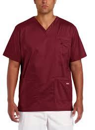 halloween scrubs tops medical u0026 nursing scrubs kmart