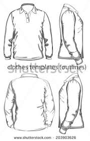 long sleeve polo stock images royalty free images u0026 vectors