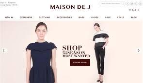 fashion e shop top asian fashion for online shopping