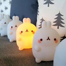 battery kid u0027s bedroom children u0027s lamps ebay