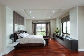 Hardwood Floors In Bedroom Bedroom Design Ideas With Hardwood Flooring Timber Flooring
