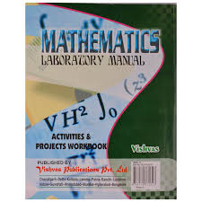 buy mathematics lab manual class 9 book online at low prices in