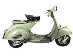vintage vespa parts vespa scooter parts all street brands