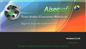 total video converter aiseesoft aiseesoft total video converter 7 1 platinum crack free download