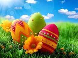 164 best easter images on pinterest clip art easter eggs and