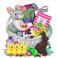 cheap gift baskets cheap gift basket idea easter gift ideas for women