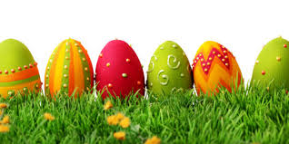 talking easter eggs creative marketing ideas for easter upstarts