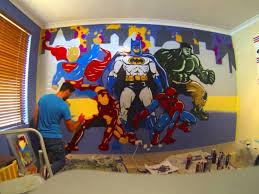 boys superhero bedroom bedroom bedroom do it yourself super hero bat signal wall decals