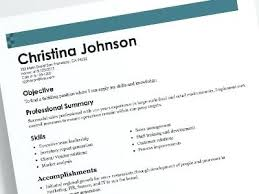 guide to create resume this is create a resume your own resume for free resume guide