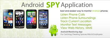 free for android phone top 5 android software reviews free best app for