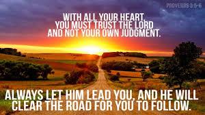 10 encouraging bible verses ilovebeingchristian