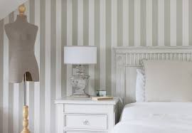 bedroom feng shui free online home decor techhungry us