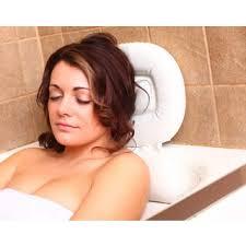 Women Bathtub Bath U0026 Shower Shop The Best Deals For Nov 2017 Overstock Com