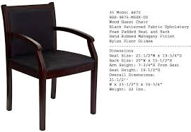 Wholesale Armchairs Restaurant Wood Dining Chairs Wholesale Restaurant Furniture 4 Sale