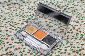 Eyeshadow Wardah Vs Makeover beautyfied by wardah inspired each others meylisa agustina