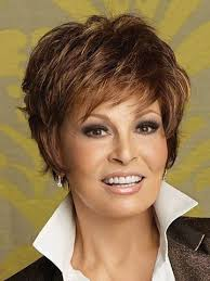 layered hairstyles 50 hairstyles for women over 50 with thick hair short layered
