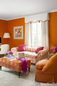 308 best window treatments tops u0026 valances interior design
