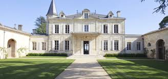 si e lvmh château cheval blanc wines of bordeaux wines spirits lvmh