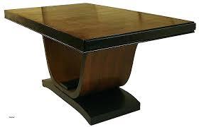 pedestal base for granite table top table bases for granite tops table bases for granite tops great