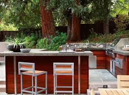 Kitchen Outdoor Design 67 Best Outdoor Kitchen Images On Pinterest Outdoor Kitchens