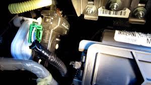1999 honda accord motor for sale 2007 honda civic air mode motor replacement install