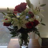 riverside florist s riverside florist 34 photos 20 reviews florists 100