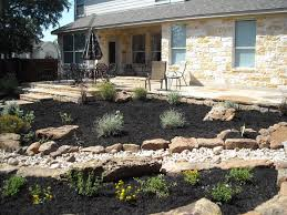 Backyard Walking Paths 74 Best Landscape Design Austin Tx Images On Pinterest