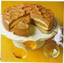 157 best german torte images on pinterest german baking german