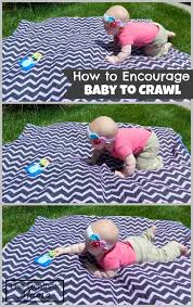 yellow baby shower ideas4 wheel walkers seniors 9 best gangsta baby images on babies thug and