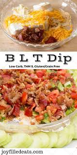 best 25 carbs in food ideas on pinterest foods low in carbs