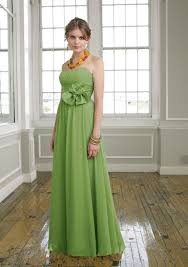 prom dress stores los angeles california prom dresses cheap