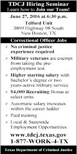 Detention Officer Resume Corrections Officer Resume Samples Jobhero