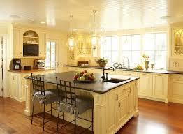 Philadelphia Soapstone 48 Best Kitchenspiration Images On Pinterest Soapstone Counters