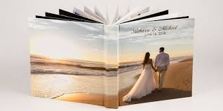 Photo Book Services Photo Album Lustre Book Archives Zookbinders Albums Services To