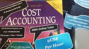Online Tutoring  Assignment writing Services  Thesis help Online