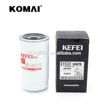 lexus auto parts malaysia malaysia oil filter malaysia oil filter suppliers and