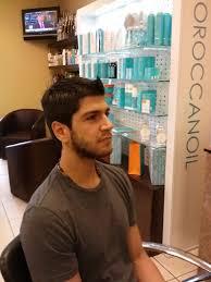 eternity beauty salon u0026 supply store u2013 beauty salon u0026 supply