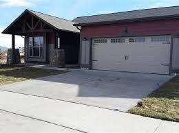 3 Bedroom Houses For Rent In Bozeman Mt 4450 Glenwood Dr Bozeman Mt 59718 Realestate Com