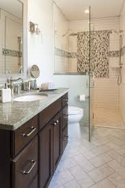 master bathroom shower designs bathrooms design washroom renovation small master bathroom