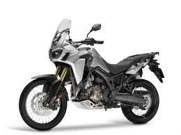 africa twin transmission options dct or manual page 3 honda