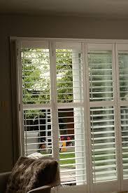 small l shades walmart best blackout blinds best blackout shutter blinds blackout blinds