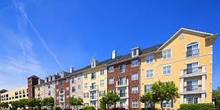 cheap one bedroom apartments in norfolk va 20 best apartments for rent in norfolk va with pictures