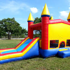 bounce house rental miami bounce house rentals bounce house rentals portland maine 207bounce